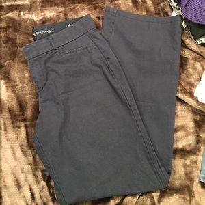 Pants - Dockers size 10
